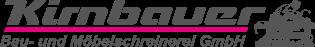 Kirnbauer Bau- und Möbelschreinerei GmbH - Logo
